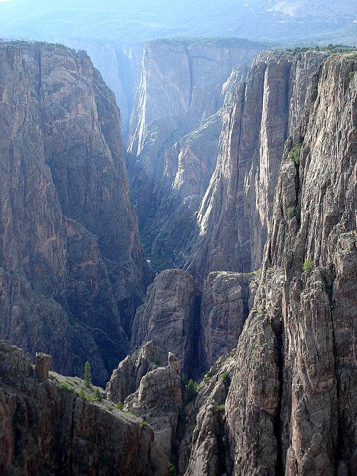Black_Canyon