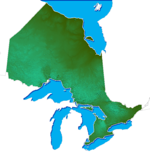 500px-Ontario_Relief
