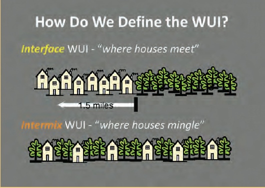 DefinitionWUI