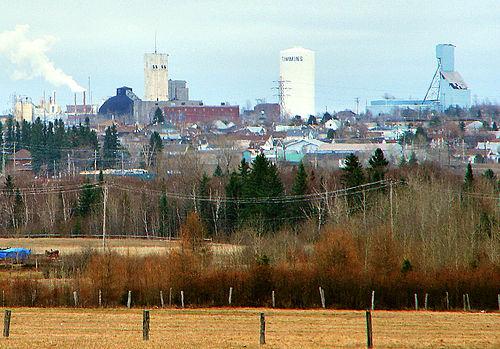 500px-Timmins_Ontario