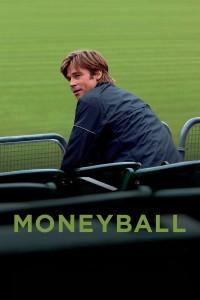"""Film sur les As d'Oakland (baseball) qui a inspiré la Président de la SAF pour son expression """"Adapt or die""""."""