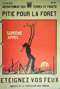 (Source: Société d'Histoire Forestière du Québec)