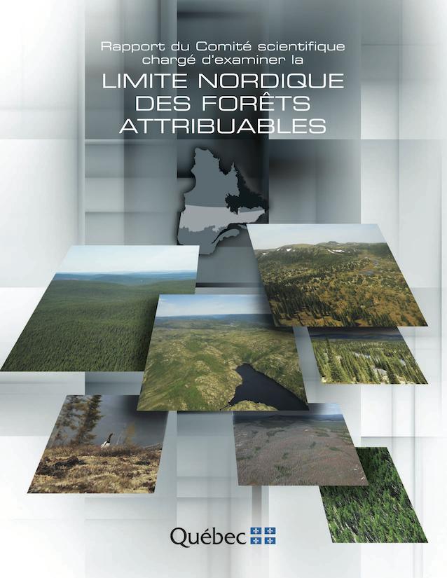 Limite nordique