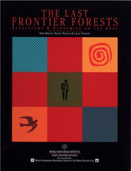 FrontierForests_Livre