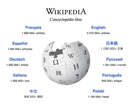 wikipedia_accueil